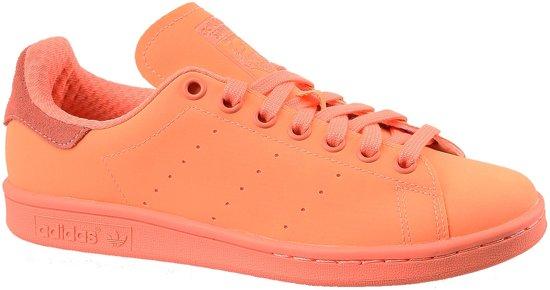 | Adidas Sneakers Originals Stan Smith Adicolor