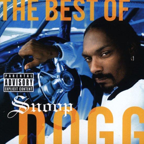 Snoopified The Best Of Snoop