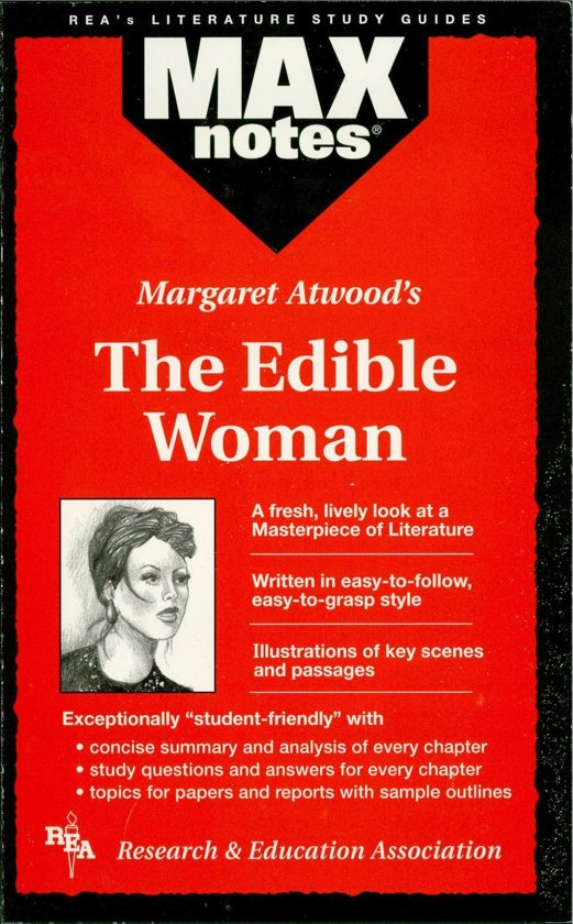 "the mental impact and control of the world in the edible women by margaret atwood Margaret atwood has long been a literary titan, but ""current events have polished the oracular sheen of her reputation,"" says the new yorker with her 1985 novel the handmaid's tale back on the bestsellers lists and its television adaptation awarded eight emmy awards, it seems atwood's sharp eye is more necessary—and."