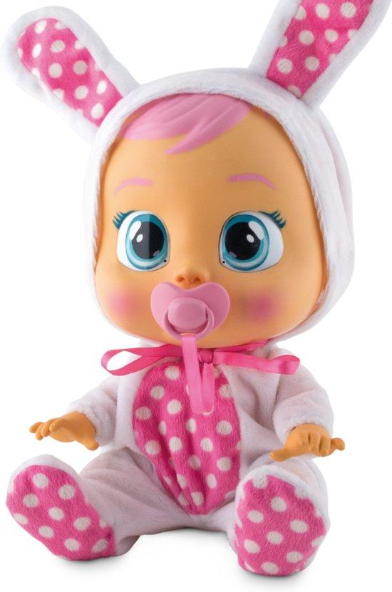 Cry Babies Coney Huilende Babypop