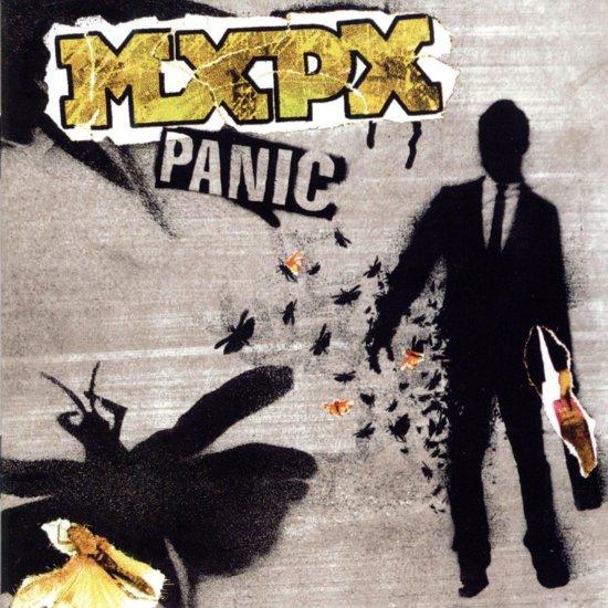 Panic -14Tr-