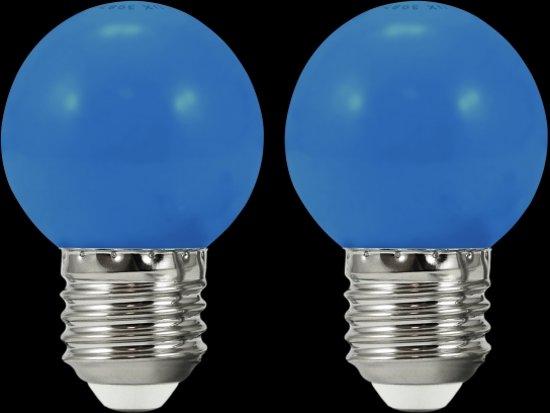 Prikkabel Led Lampen : Prikkabel kopen meter led compleet candlebagplaza