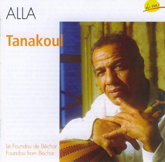 Tanakoul