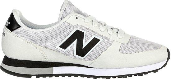 Grijs Maat Sneakers BalanceHeren 42 1 New 2 U430lgb iuOPkXTZ