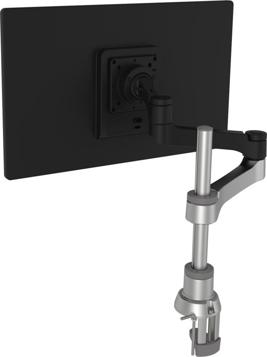R-Go Zepher 4 Monitorarm