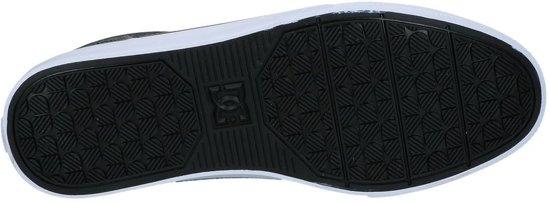 Skateschoenen Dc Donkergrijze Tonik Tx Shoes sthrdQ