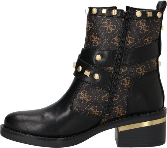   Guess boots fl7fen fal10 Bruin 35