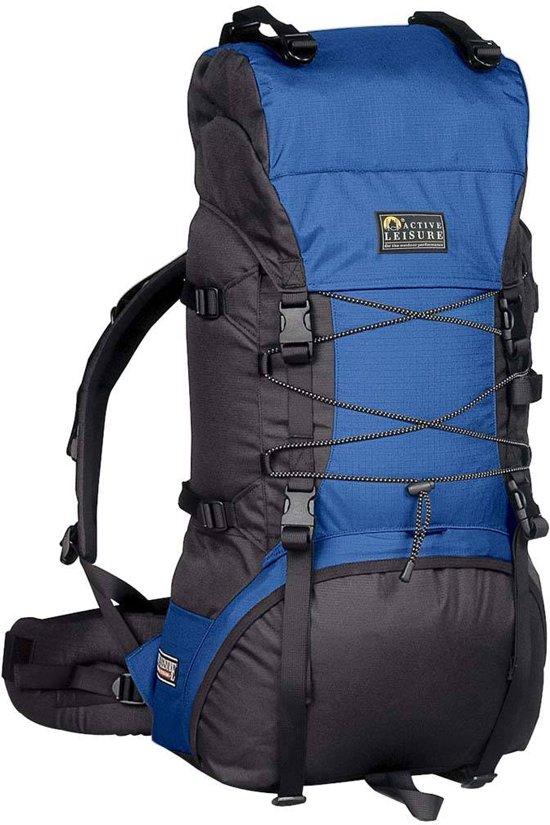 792f730ed20 bol.com   Active Leisure Hawk- Backpack - 55 Liter - Blauw