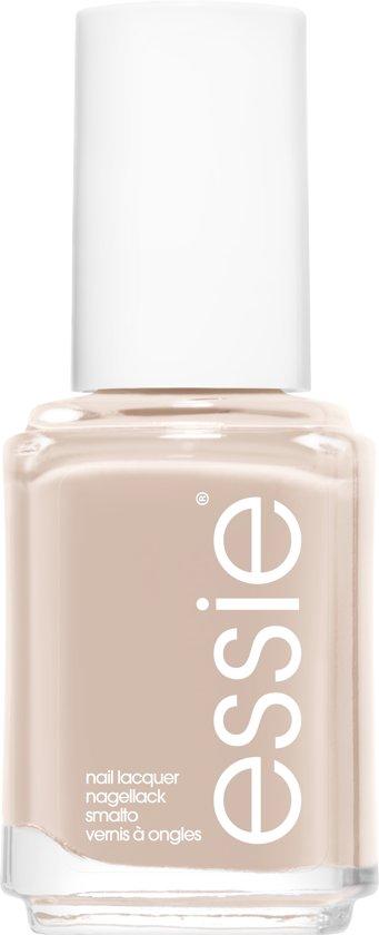 essie sand tropez 79 - nude - nagellak