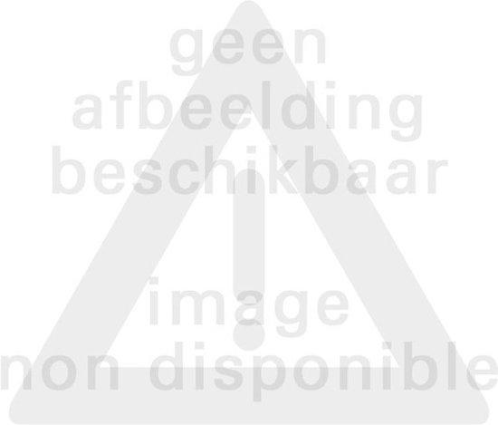 PRINTLINT KORES R095