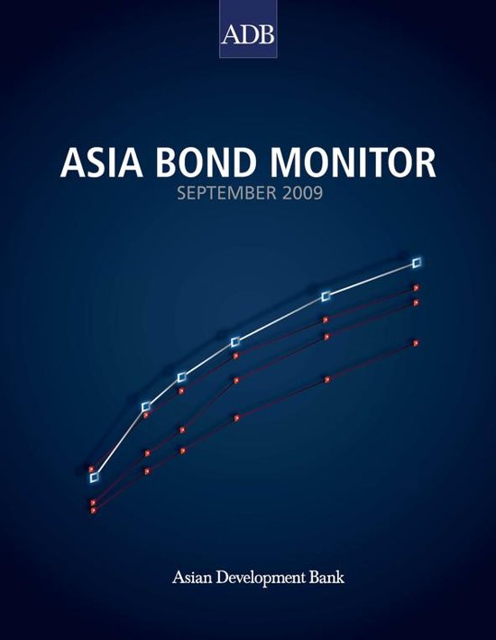 Asia Bond Monitor September 2009