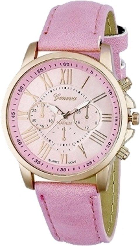 Vd Portemonnee Dames.Michael Kors Horloge Dames V D