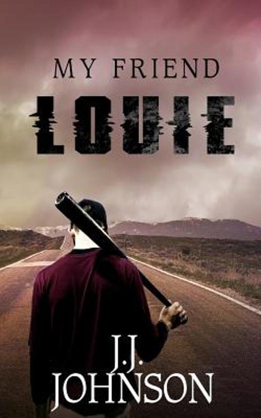 My Friend Louie