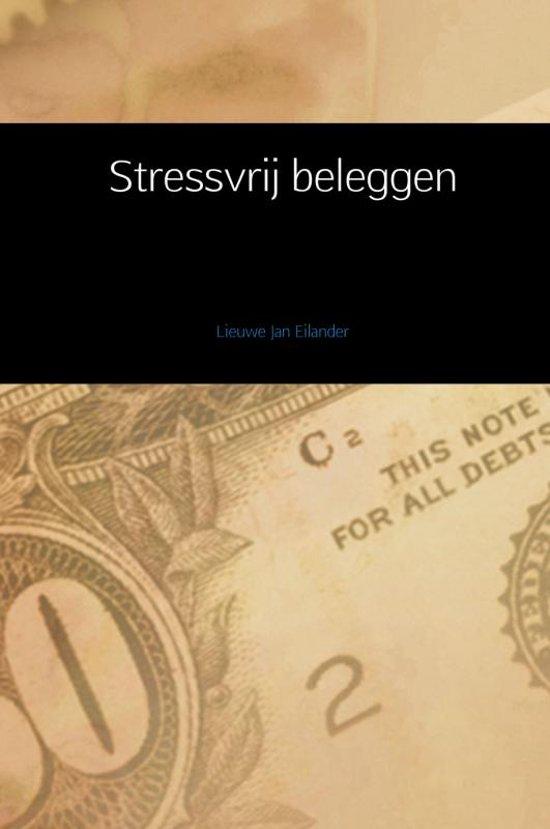 Stressvrij beleggen