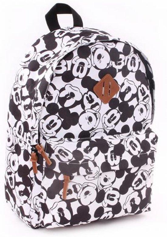 cec7b937c7a bol.com | Disney rugzak Mickey Mouse My Little Bag 39 cm
