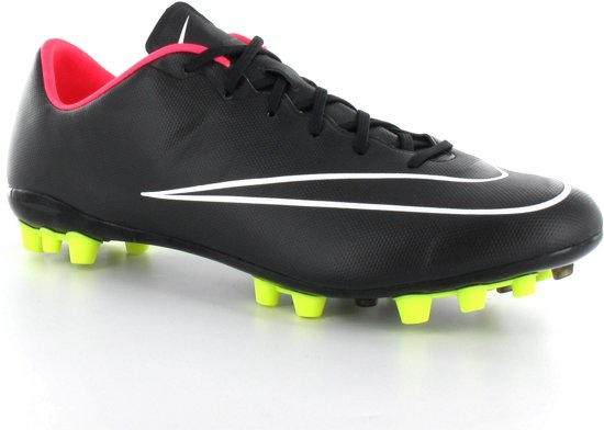 Chaussures Nike Mercurial Veloce Pour Les Hommes uMYrhU