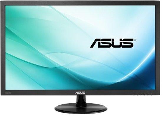 Asus VP228HE - Full HD Monitor