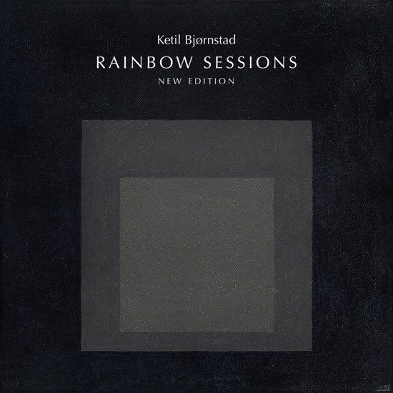 Rainbow Sessions