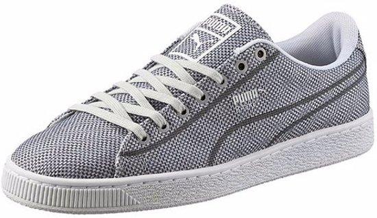 Puma Sneakers Maat 47
