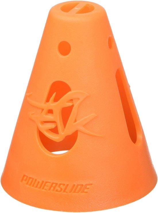 Playlife Pion - oranje