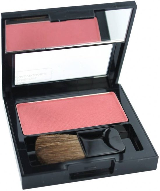 Revlon - Powder Blush 003  Mauvelous