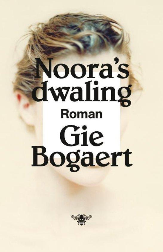 Noora's dwaling
