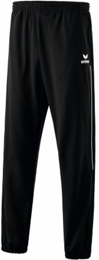 Erima Shooter 2.0 trainingsbroek - polyester - maat 40