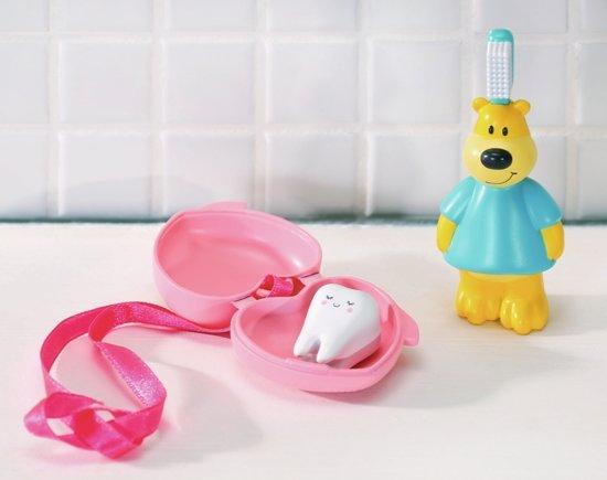 BABY born Bath Wash & Go Set