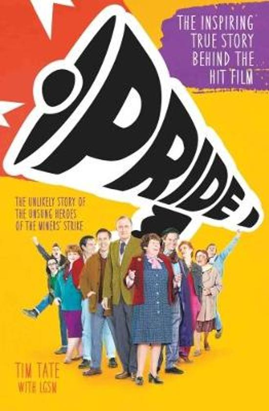 Afbeelding van Pride
