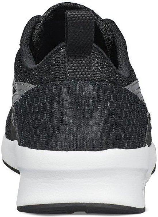 Sneakers jogger Zwart Heren Lyte Asics Maat 49 H05Aqp6xw