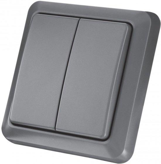 HP Elitebook 840 G4  i5-8gb-256ssd