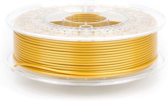NGEN GOLD METALLIC 2.85 / 750