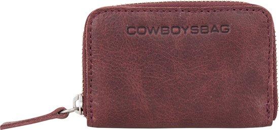 1c3cbebeea2 Top Honderd | Zoekterm: cowboysbag portemonnees