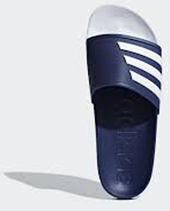 5 Tnd 40 Adidas Adilette Maat Slipper XESqR