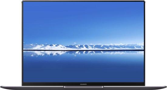 Huawei MateBook X Pro 53010DVB  - Laptop - 13.9 inch