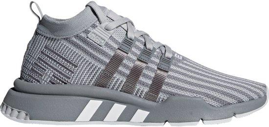 bol.com | adidas EQT Support ADV Sneakers - Maat 42 - Mannen ...