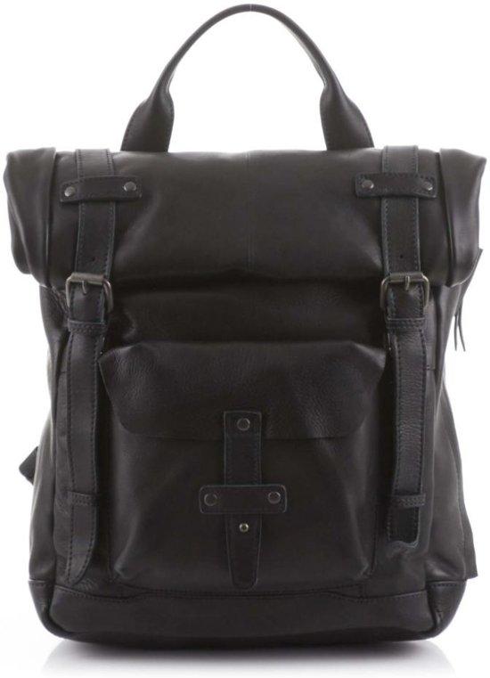 78ea5f71fa8 bol.com | Bear Design CP1342 Rugzak zwart