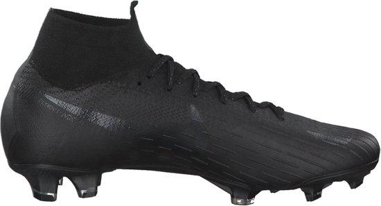 | Nike Voetbalschoenen Mercurial Superfly VI Elite