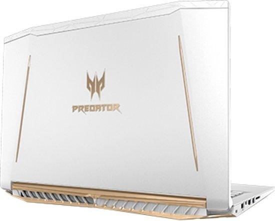 Acer Predator Helios 300 PH315-51-769M