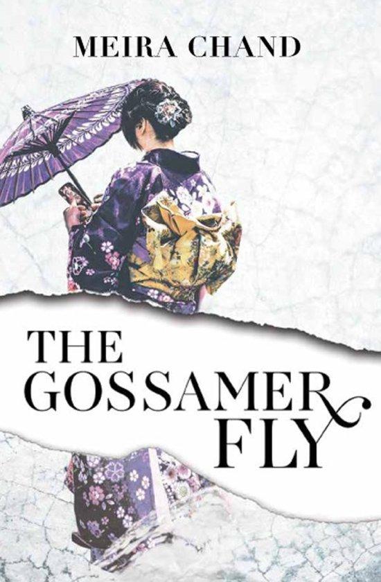 The Gossamer Fly