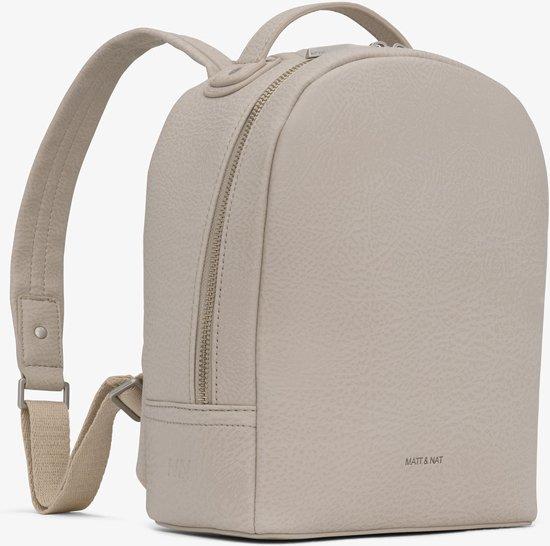 rugzakken amp; olly Backpack Dwell Nat bruin Matt xSwFA4