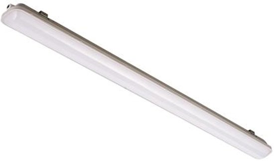 bol reled led tl armatuur 36w 1180mm reled36