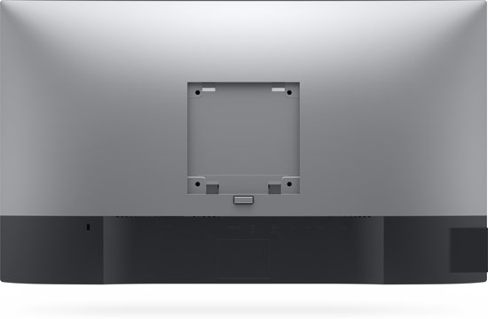 "Dell UltraSharp U2419H-WOST 24"" InfinityEdge LED IPS (1920x1080 16:9, DisplayPort+HDMI, USB3.0, NO STAND)"
