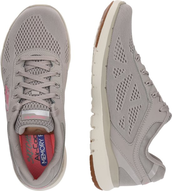 Sneakers laag 'FLEX APPEAL 3.0 MOVING FAST'