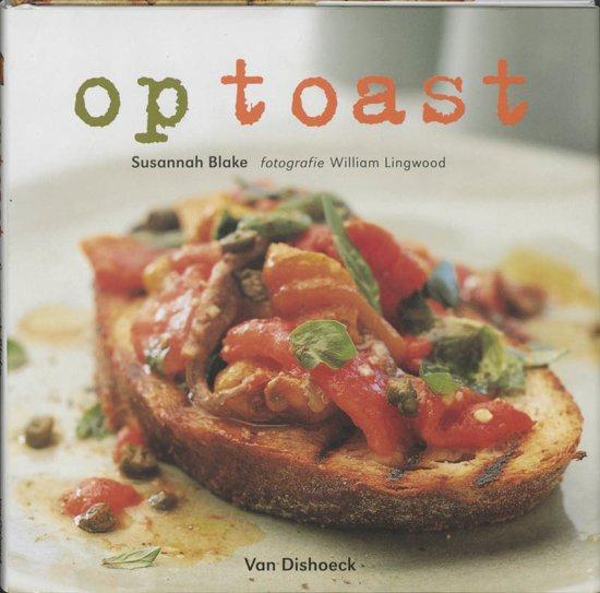 Op Toast