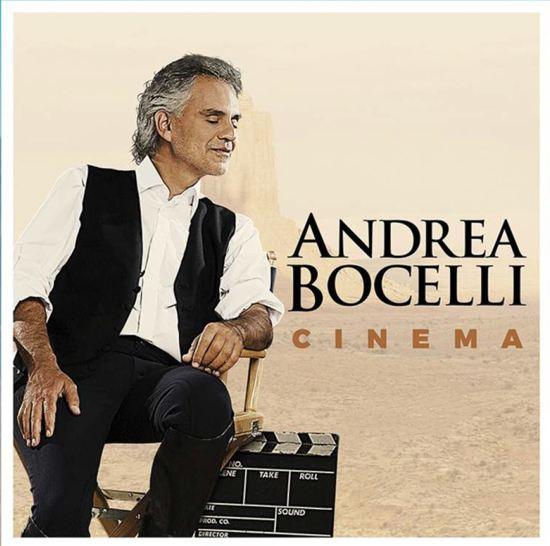 Cinema  Ltd.Ed.)