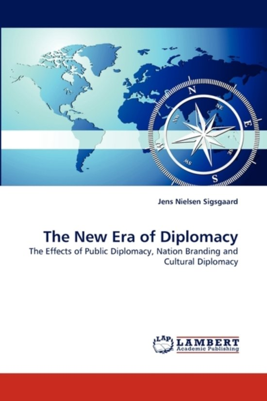 diplomacy and maximum national advantage The second is designing and maintaining a force structure to support the practice to the maximum national interests gunboat diplomacy: advantage in that.