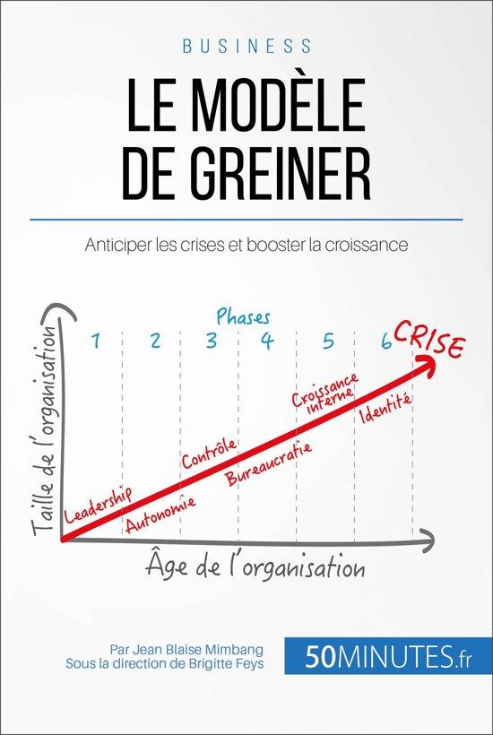 Le modèle de Greiner