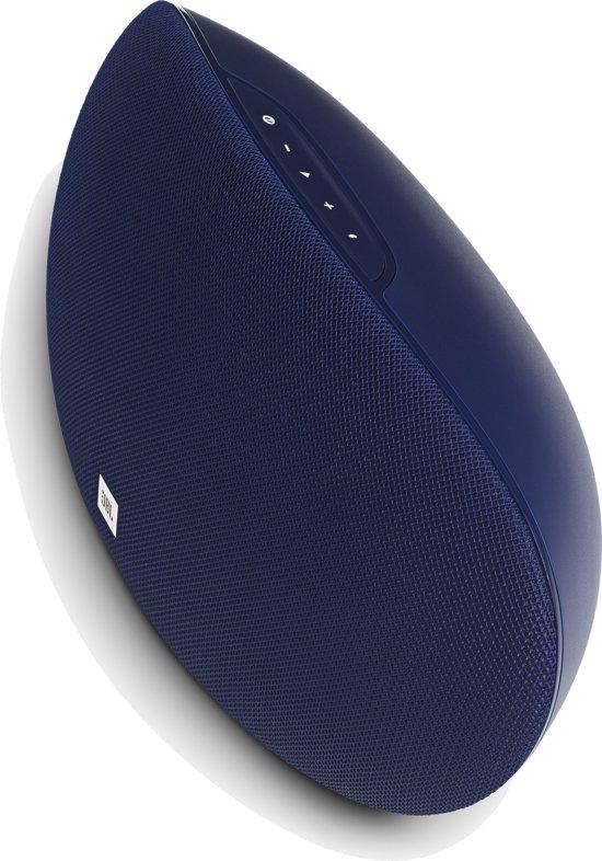 JBL Playlist 150 Blauw