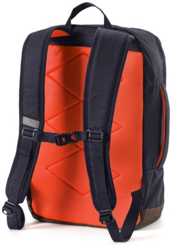 PUMA Red Bull Racing Lifestyle Backpack Unisex - Night Sky
